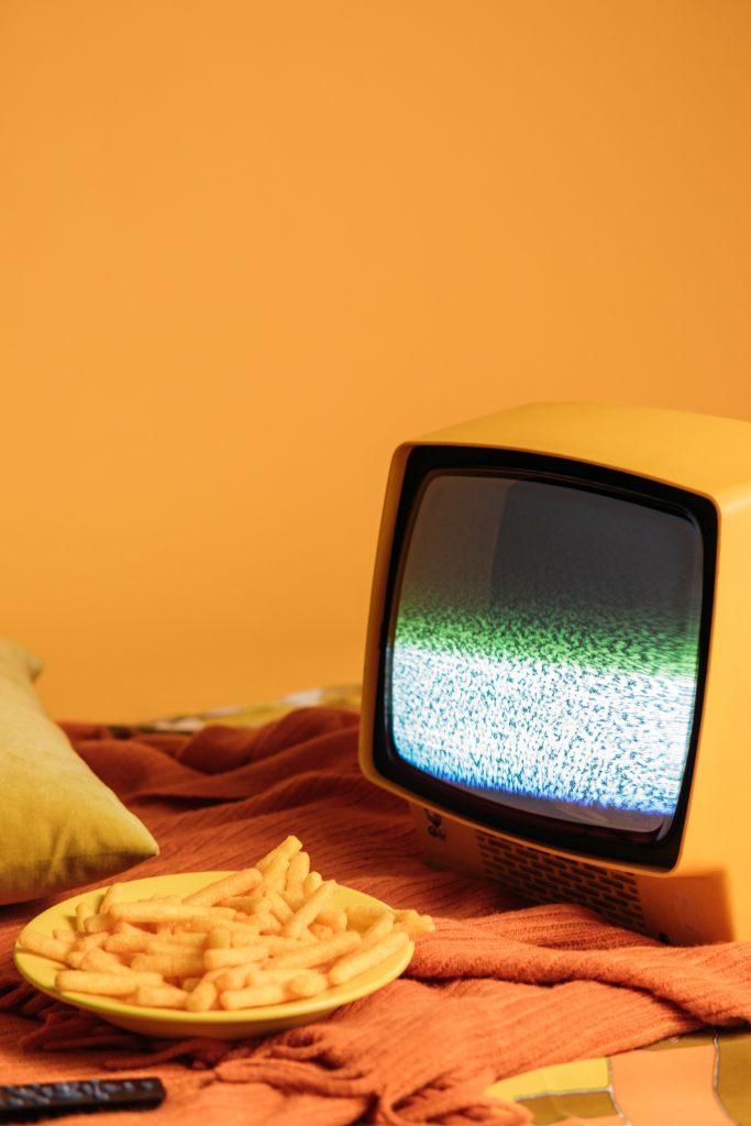 Los 6 mejores servicios IPTV legales para ver TV en vivo y gratis desde el móvil